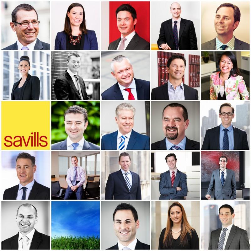 20120807-SAVILLS-MELBOURNE.jpg