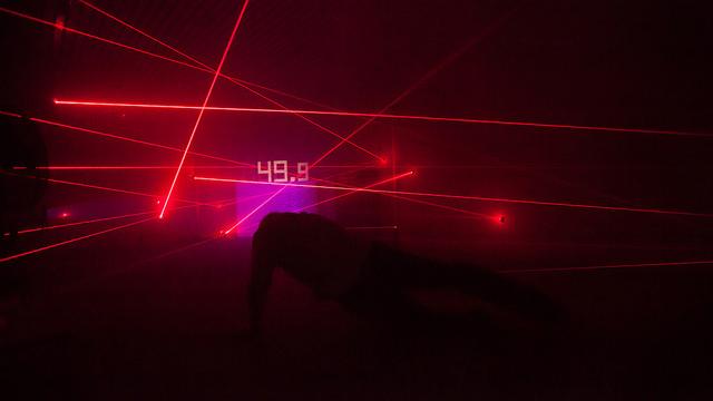 lasergame1.jpg
