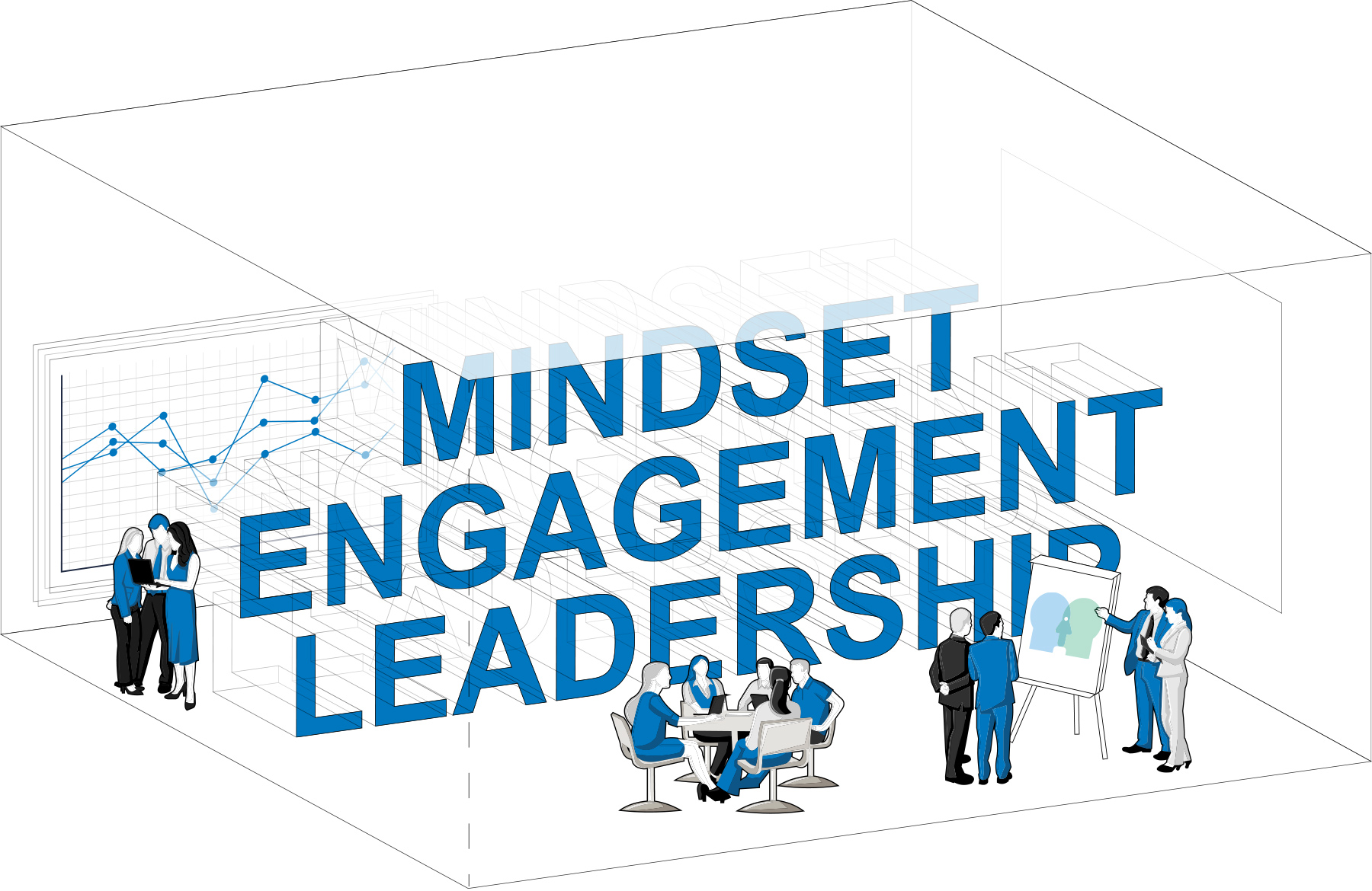 Lumen_Change_Management_Motoki_Strategie.jpg