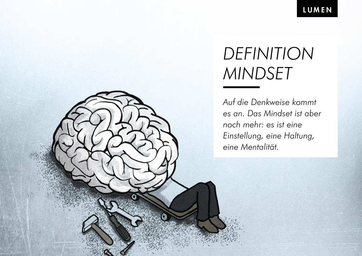 Lumen_Corporate_Mindset_Definition.jpg