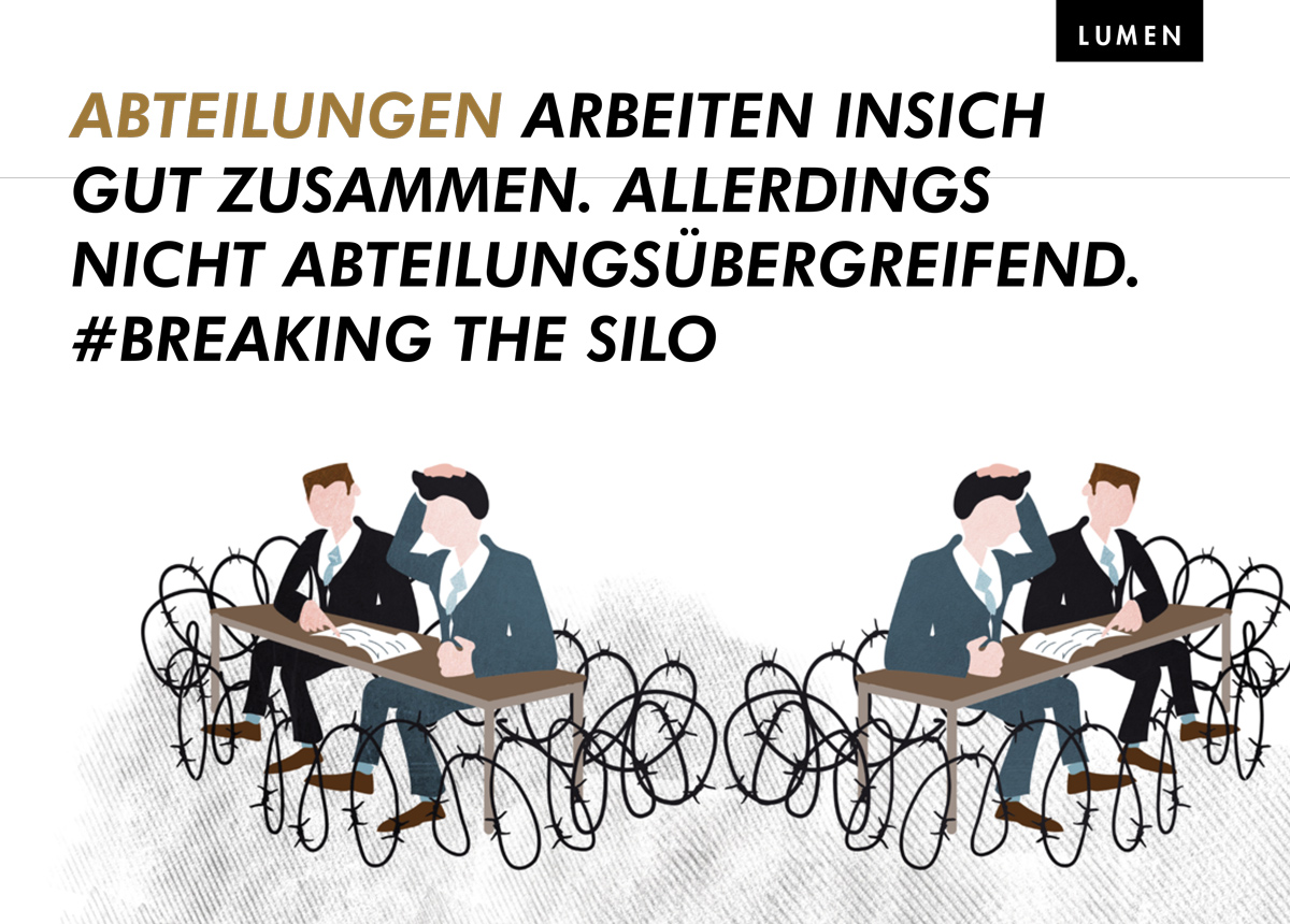 Lumen_Corporate_Mindset_Silo.jpg