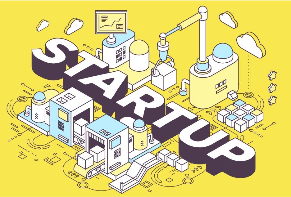 Lumen_Start-up_Beratung.jpg