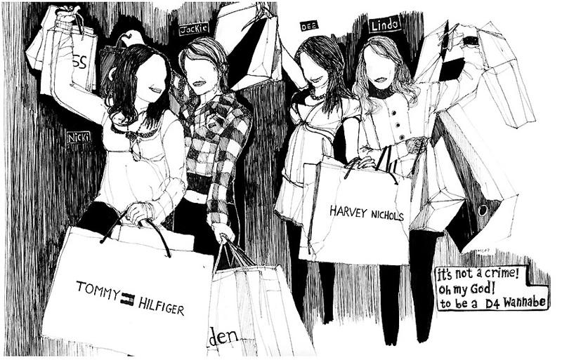 womensmagazines2.jpg