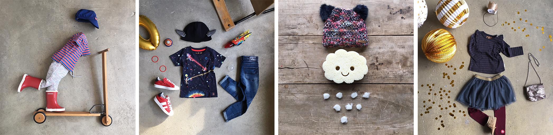 contentcreation voor kinderwinkel Flo4kidz, zie meer werk op @socialmediastylist.nl op Instagram.