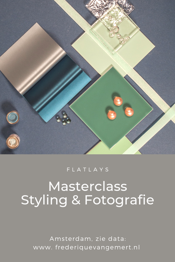 Copy of Masterclass Flatlays Pin2.png
