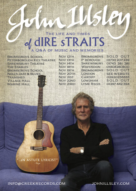 Uk Tour 2019 John Illsley.jpg