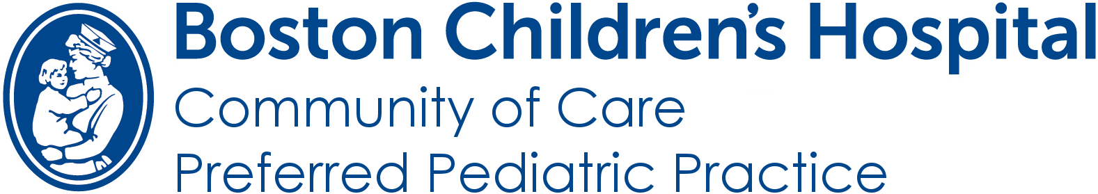 Commonwealth Pediatrics - Stoneham, MA