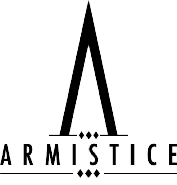 Armistice-Logo.jpg