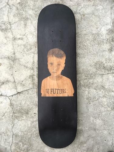 the futur.jpg