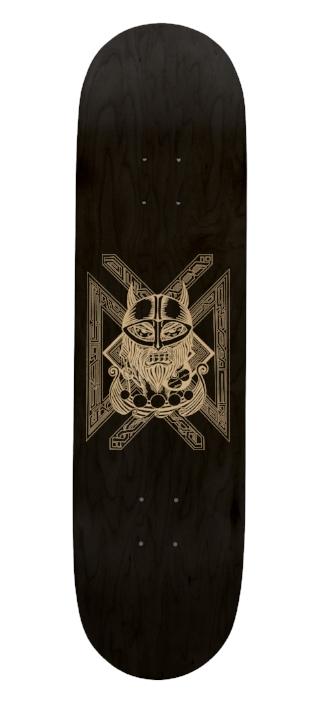 skateboard owain