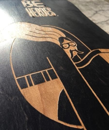 skateboard phil morgan zoom