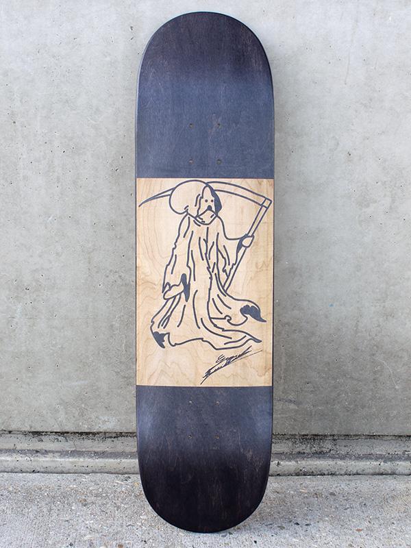 skateboard custom guillaume 2.jpg