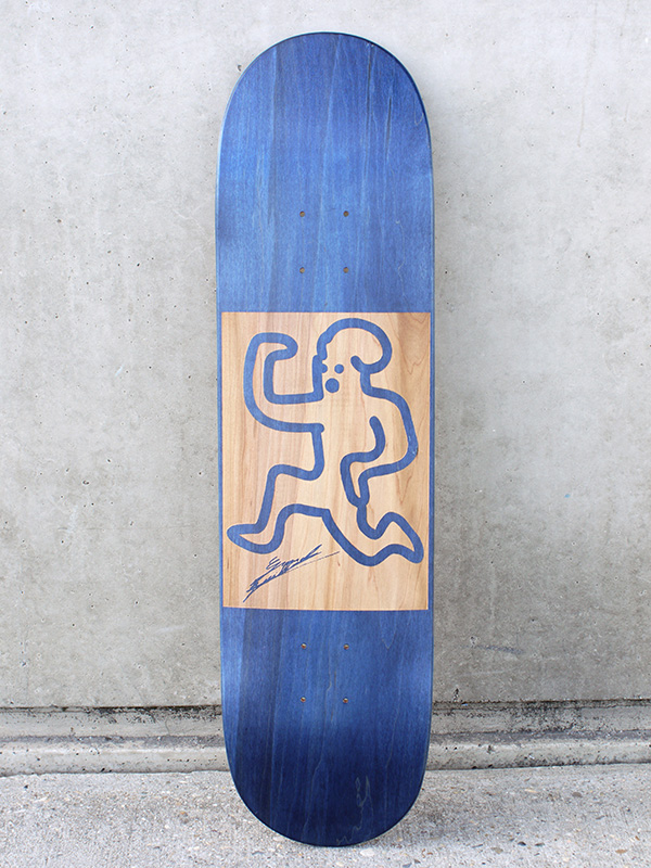 skateboard guillaume 1.jpg