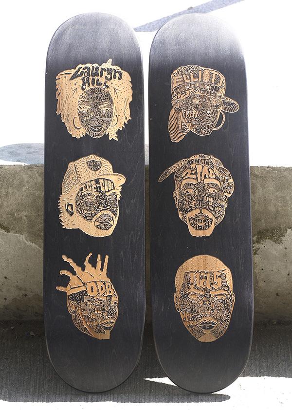 skateboard hip hop nick cocozza.jpg