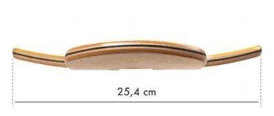 concave longboard.jpg