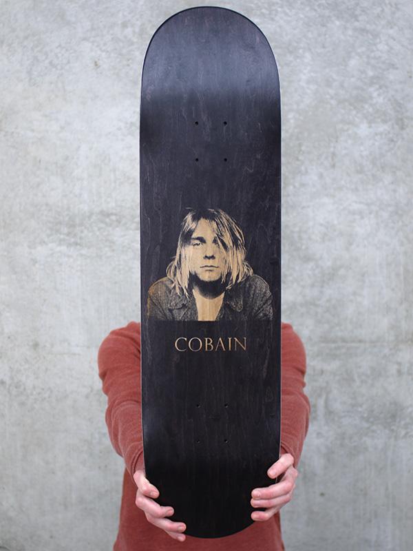 skateboard kurt cobain.jpg