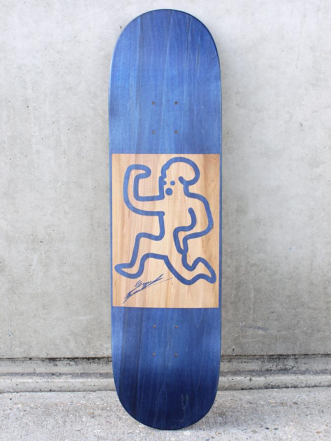 """""""Les boards sont magnifiques merci beaucoup Le Shape vous êtes les meilleurs"""""""