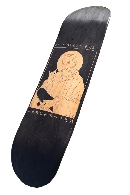 skateboard thomas peltier 2