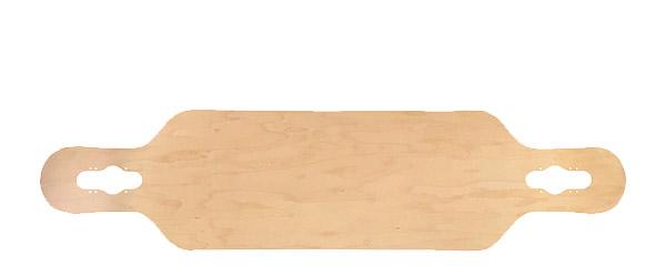 longboard customized 2.jpg