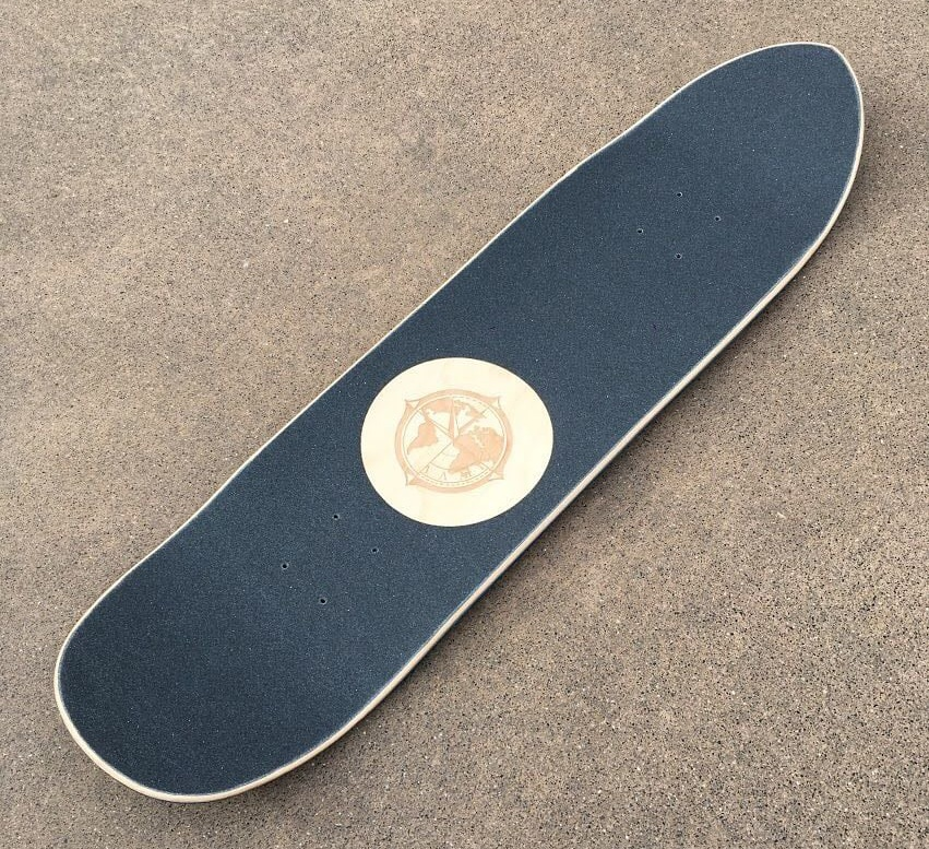 skateboard+customis%C3%A9