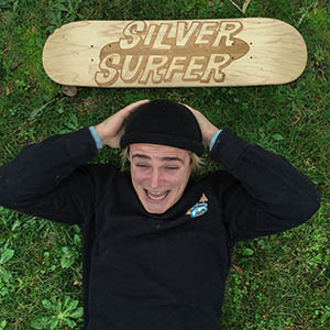 skateboard laser engraved.jpg