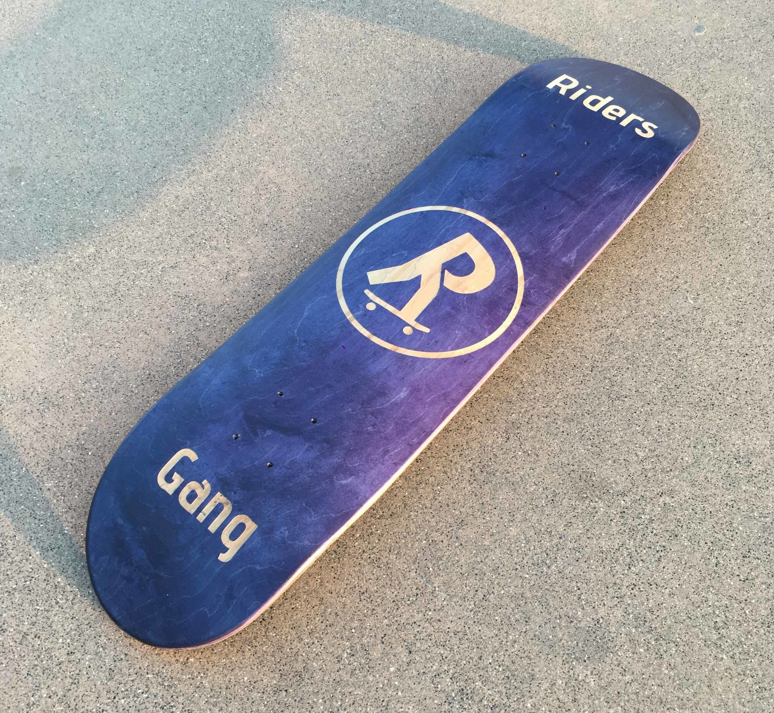 custom+skateboard+deck