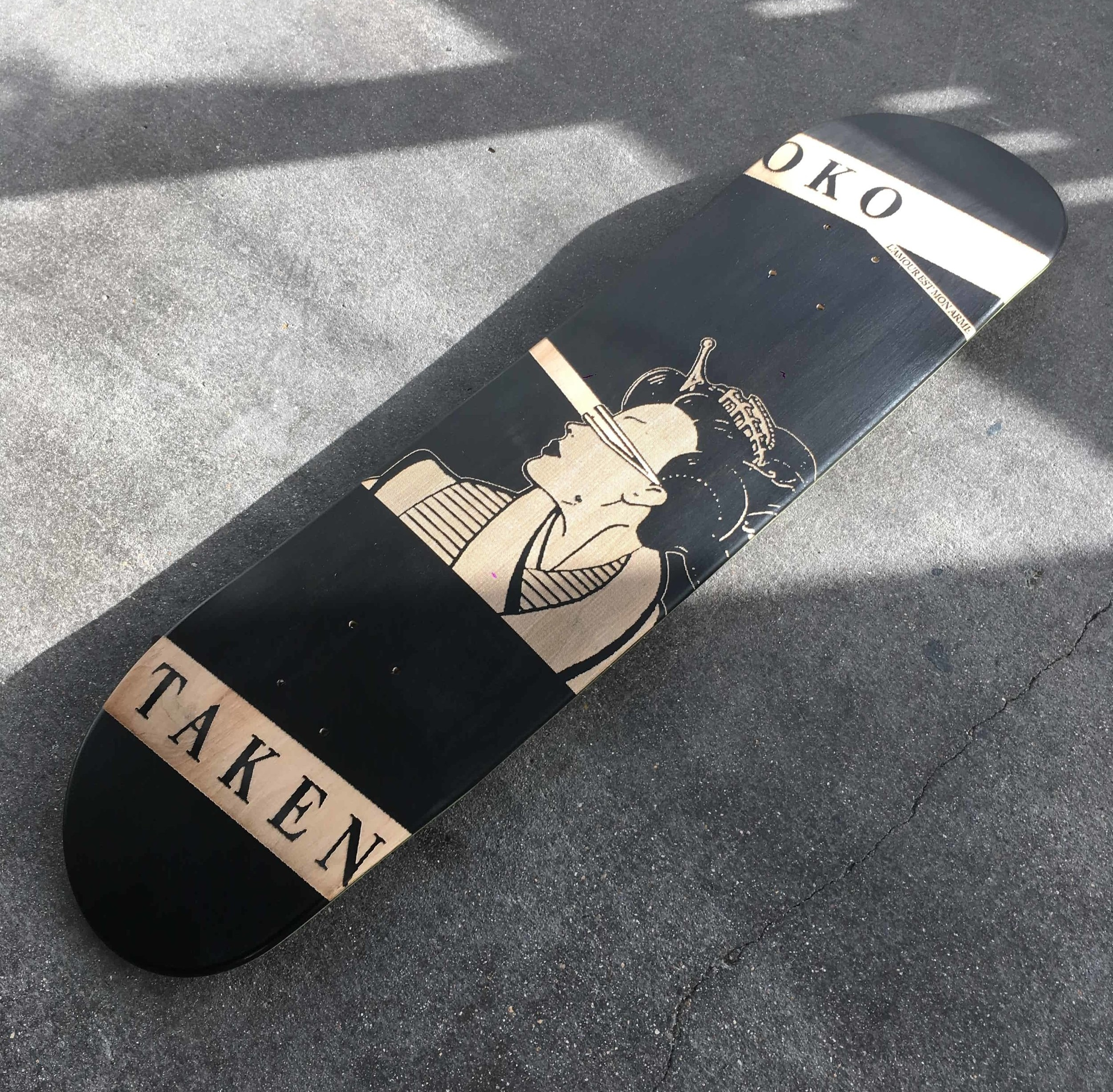 customisation+skateboard