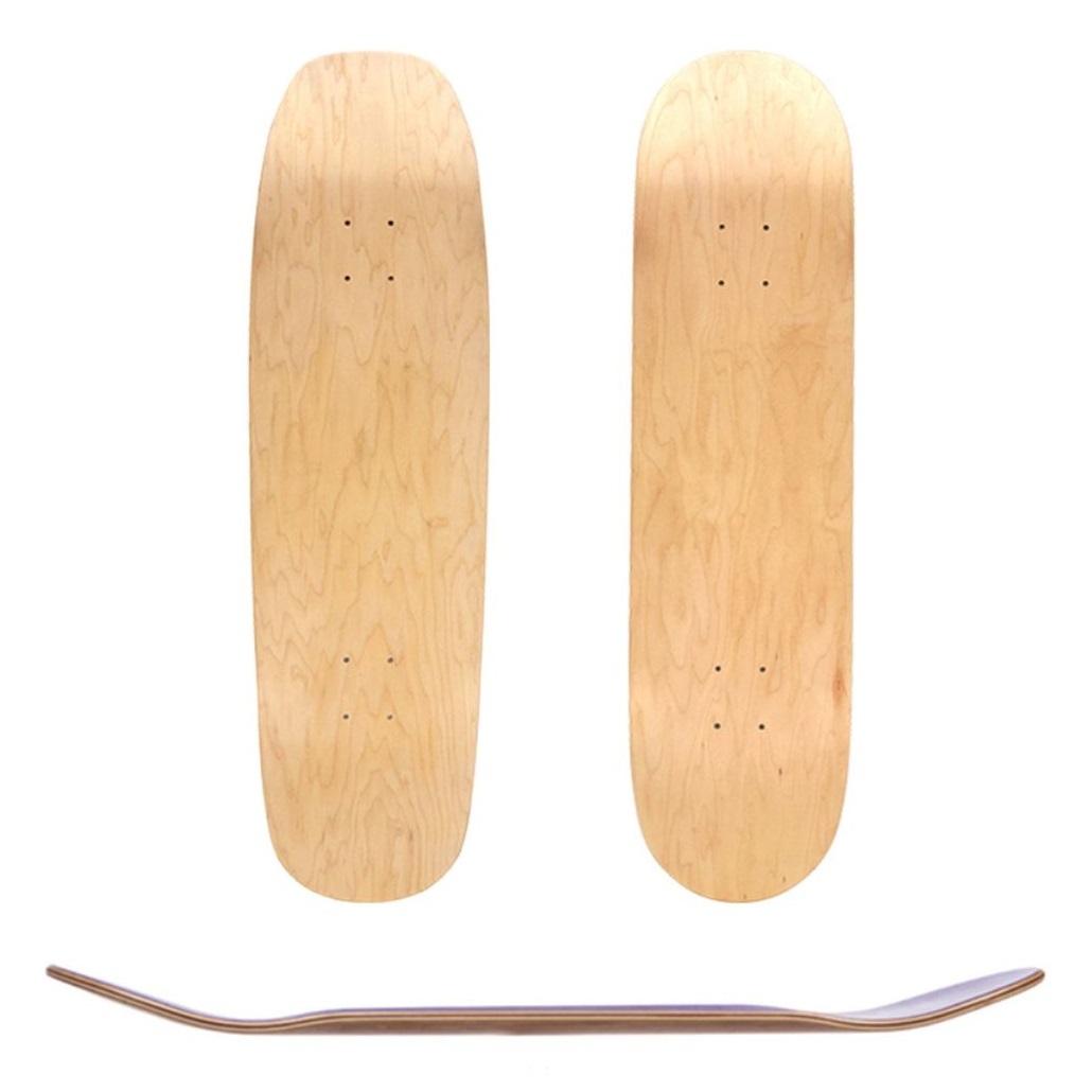 Shapes+skate+2.jpg