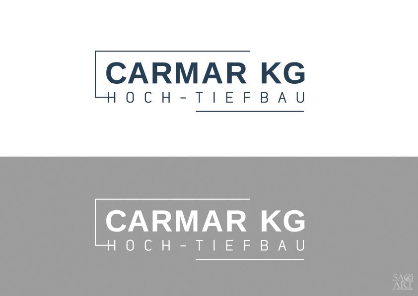 Przygotowanie logotypu wraz pełną identyfikacją wizualną