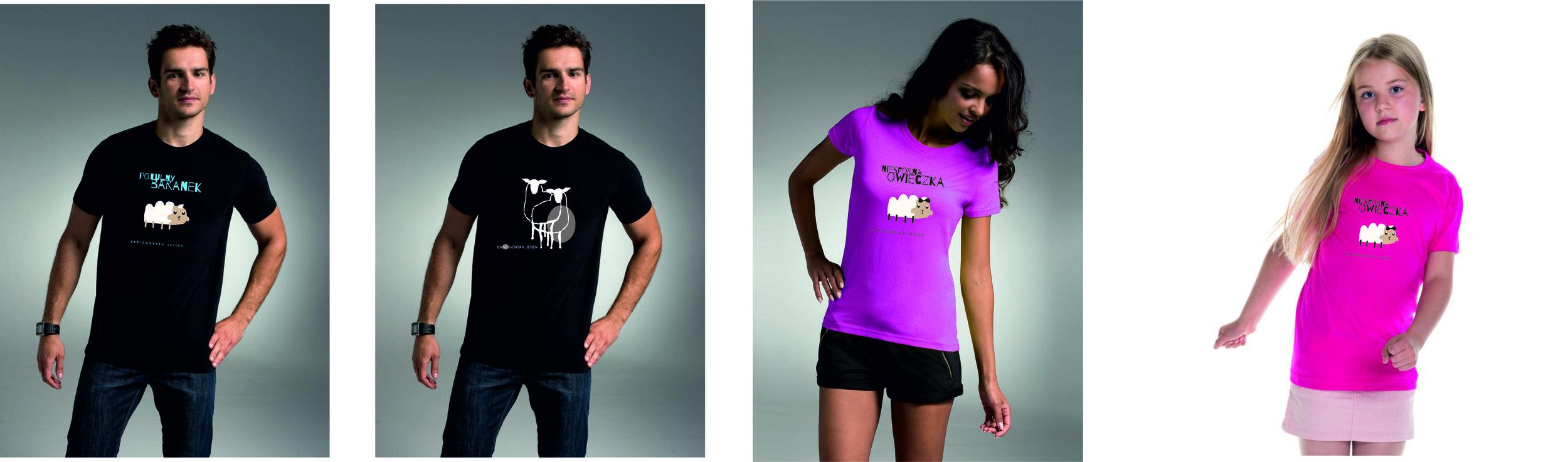 koszulki zawoja.jpg