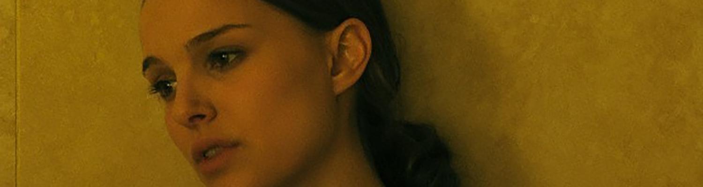 Eve (2008)