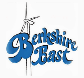 berkshire-east-race-logo.png