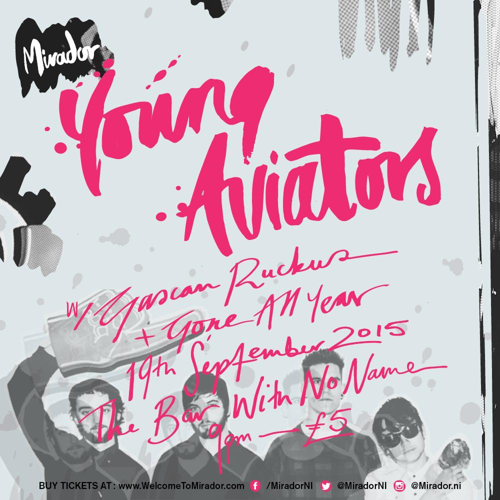 youngaviators1000x1000px.png