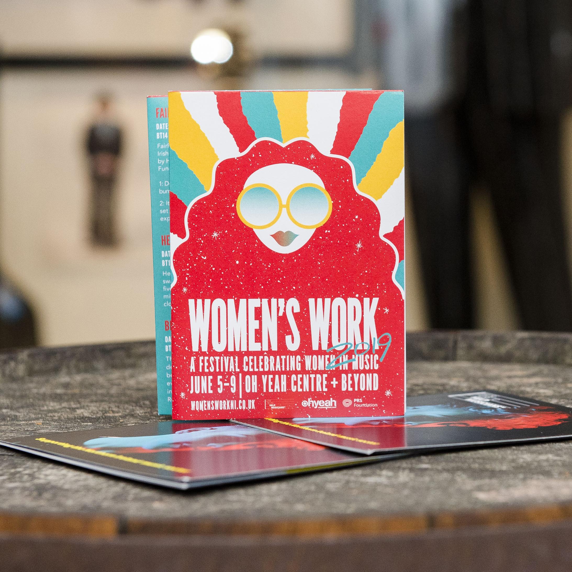 womenswork2019.jpg