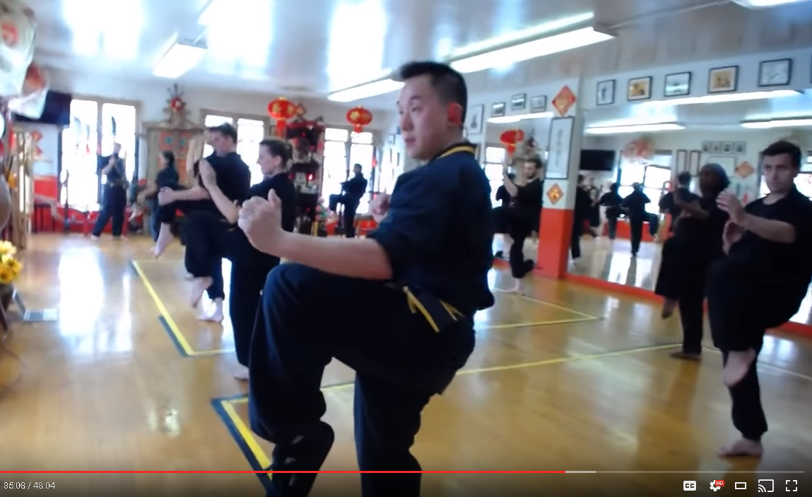 2017-07-18 22_28_34-Bo Law Kung Fu Workout Live Stream - YouTube.png