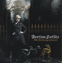 Bertine_zetlitz_my_italian_greyhound.jpg