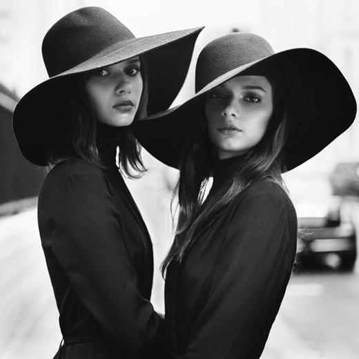 bloom-twins-3.jpg