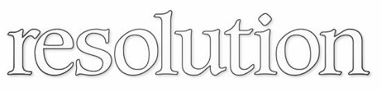 Resolution_Logo.jpg
