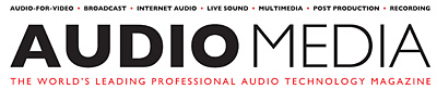 audiomedia_logo.jpg
