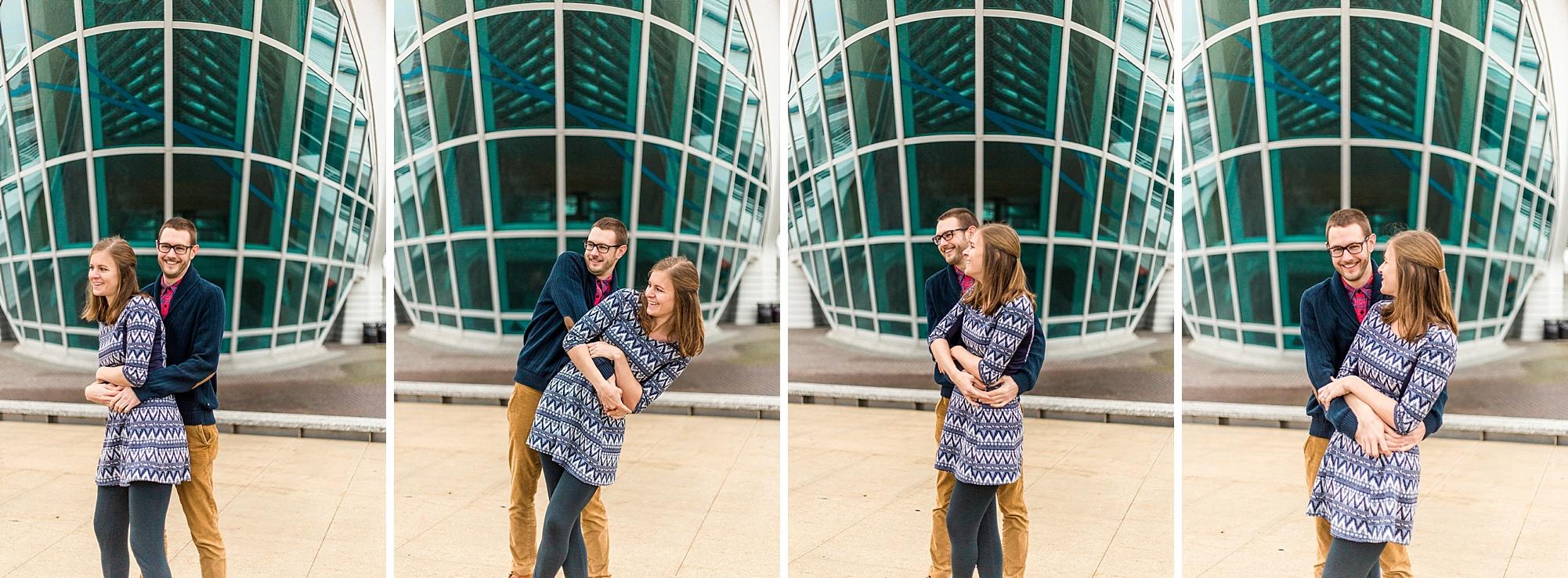 HaleyKingCo_Engagement_EliseBen_11.jpg