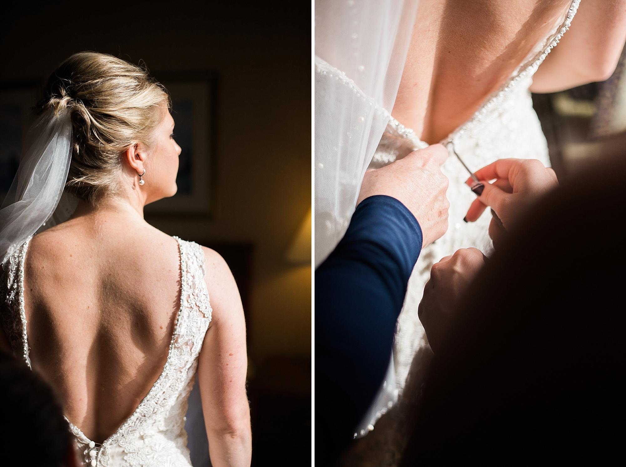 HaleyKingCo_Wedding_AlyssaJay_8.jpg