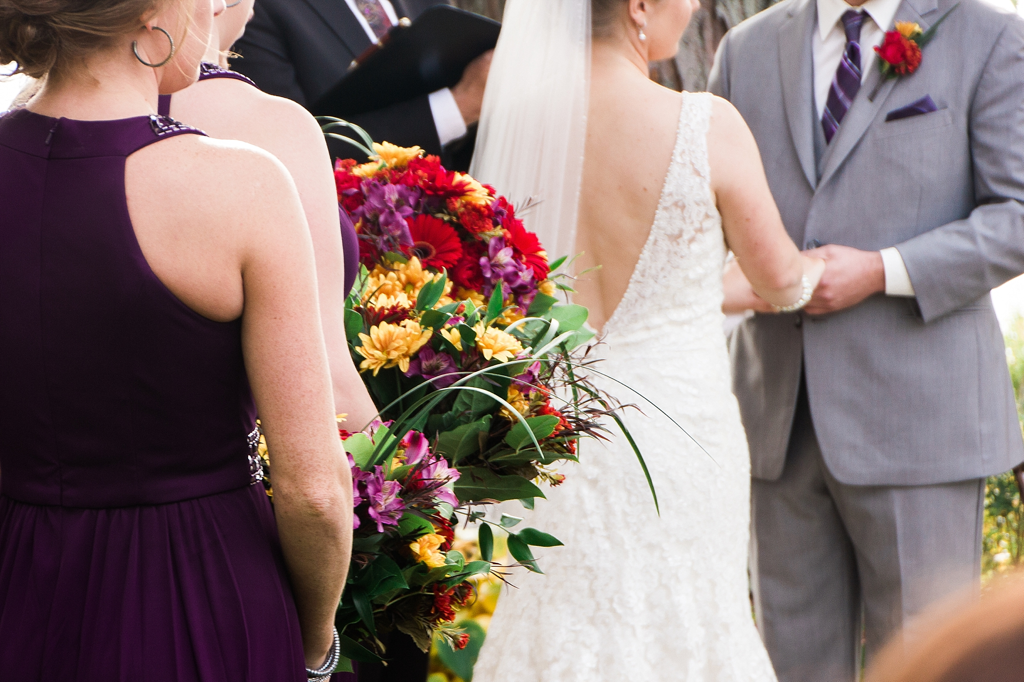 HaleyKingCo_Wedding_AlyssaJay_18.jpg