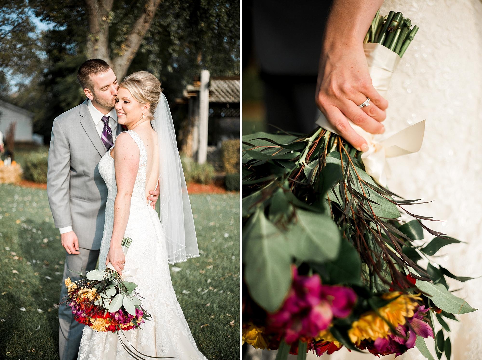 HaleyKingCo_Wedding_AlyssaJay_25.jpg
