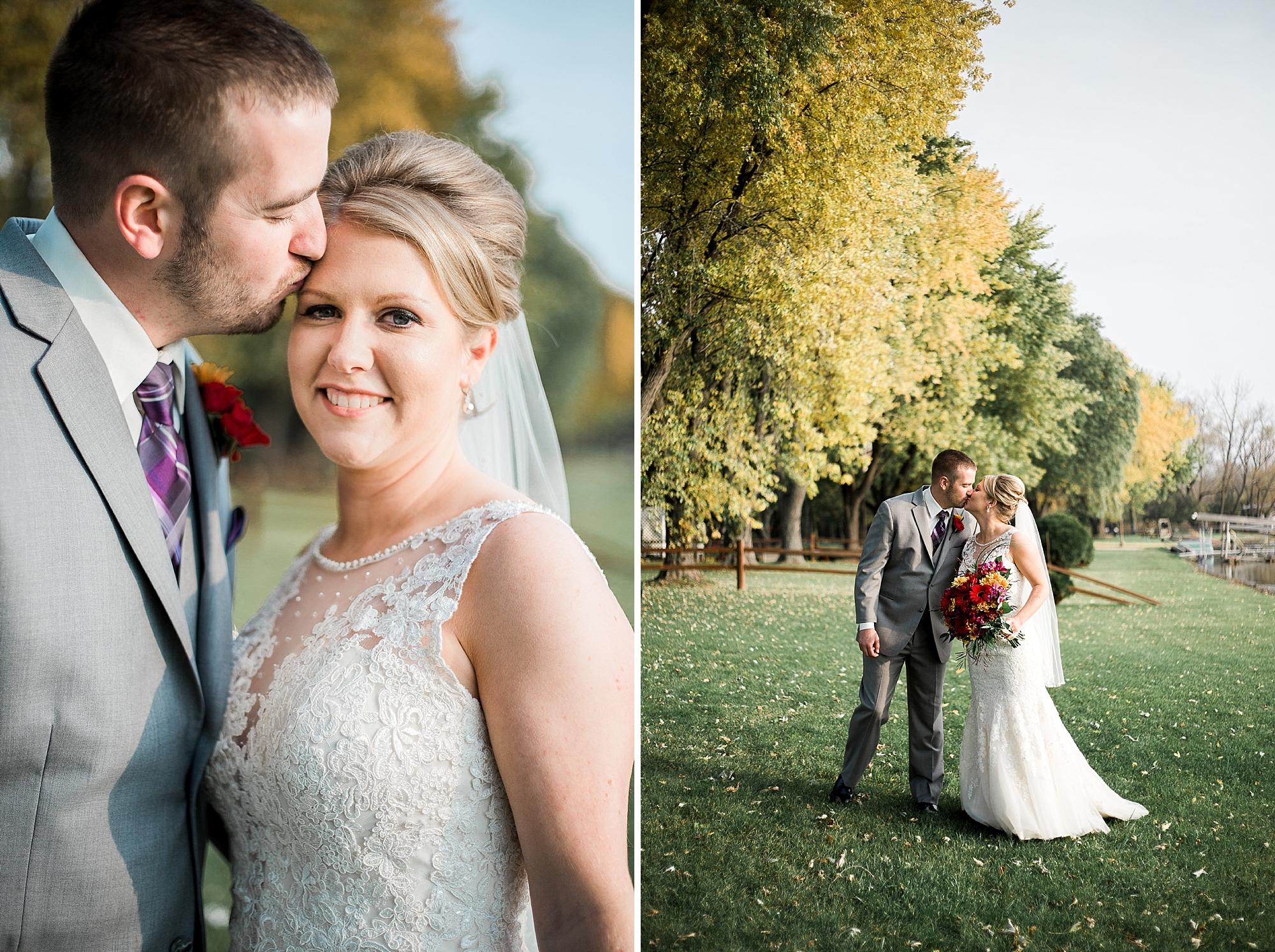 HaleyKingCo_Wedding_AlyssaJay_26.jpg