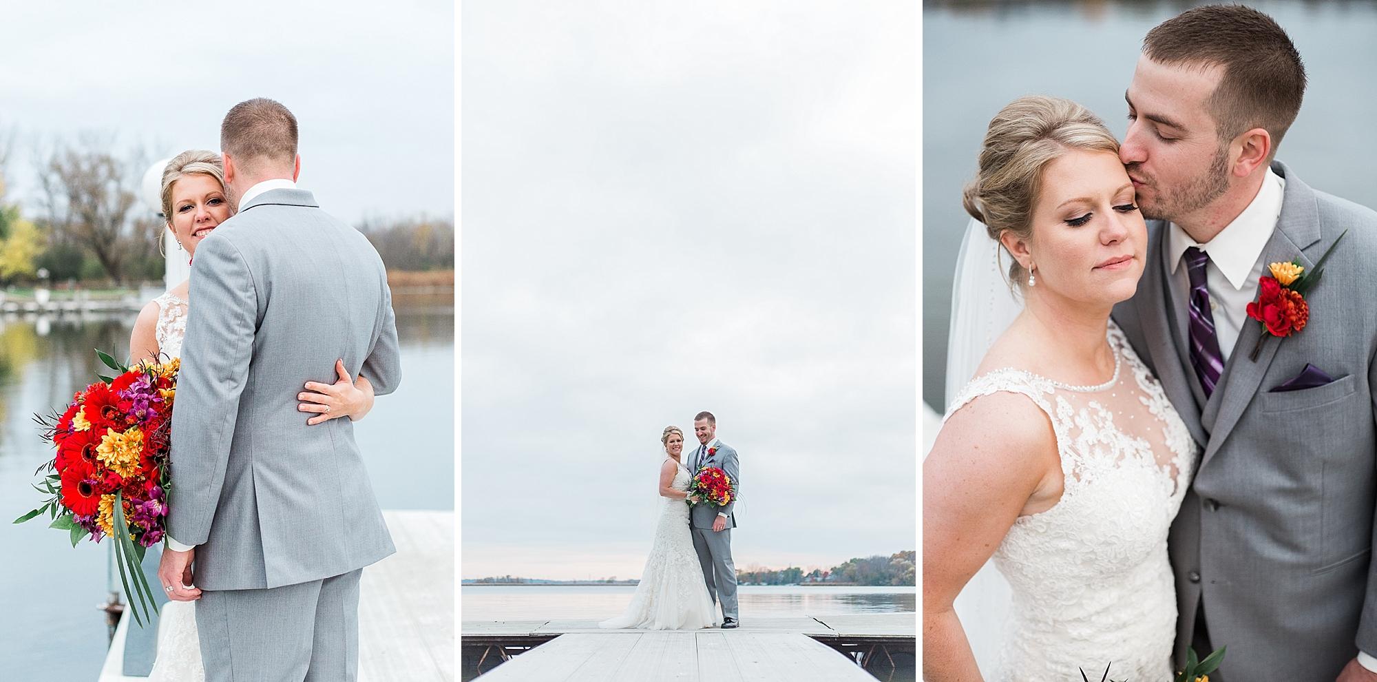 HaleyKingCo_Wedding_AlyssaJay_32.jpg