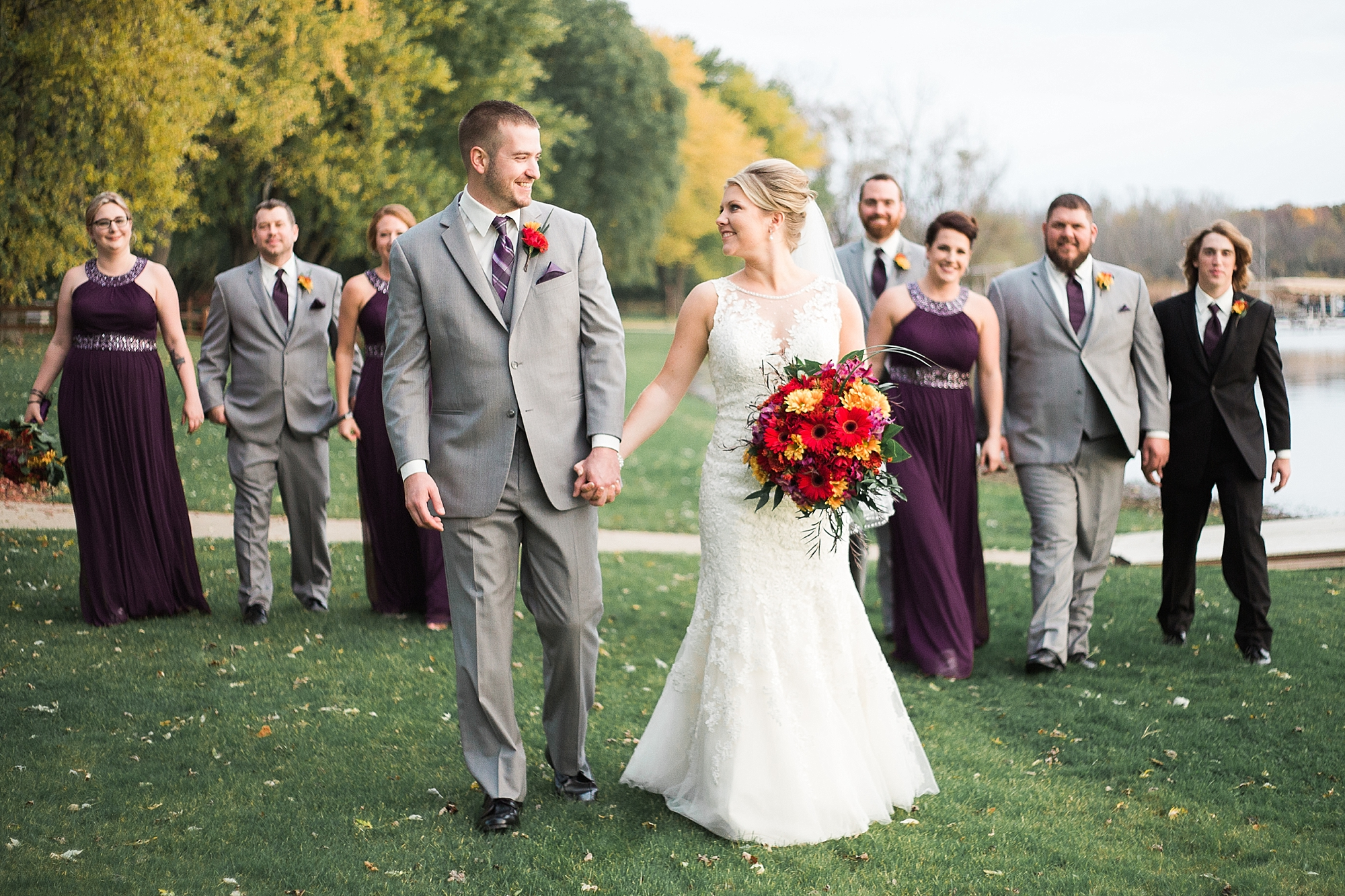 HaleyKingCo_Wedding_AlyssaJay_34.jpg
