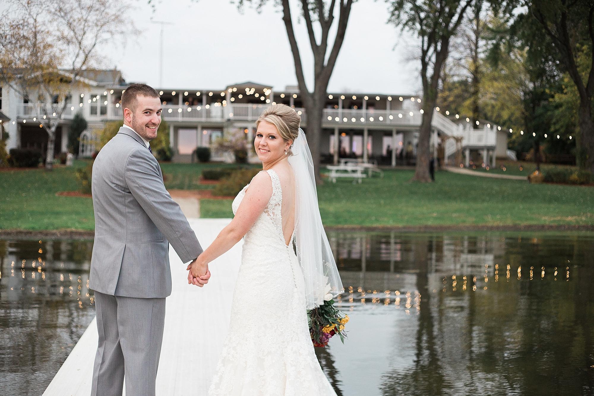 HaleyKingCo_Wedding_AlyssaJay_37.jpg