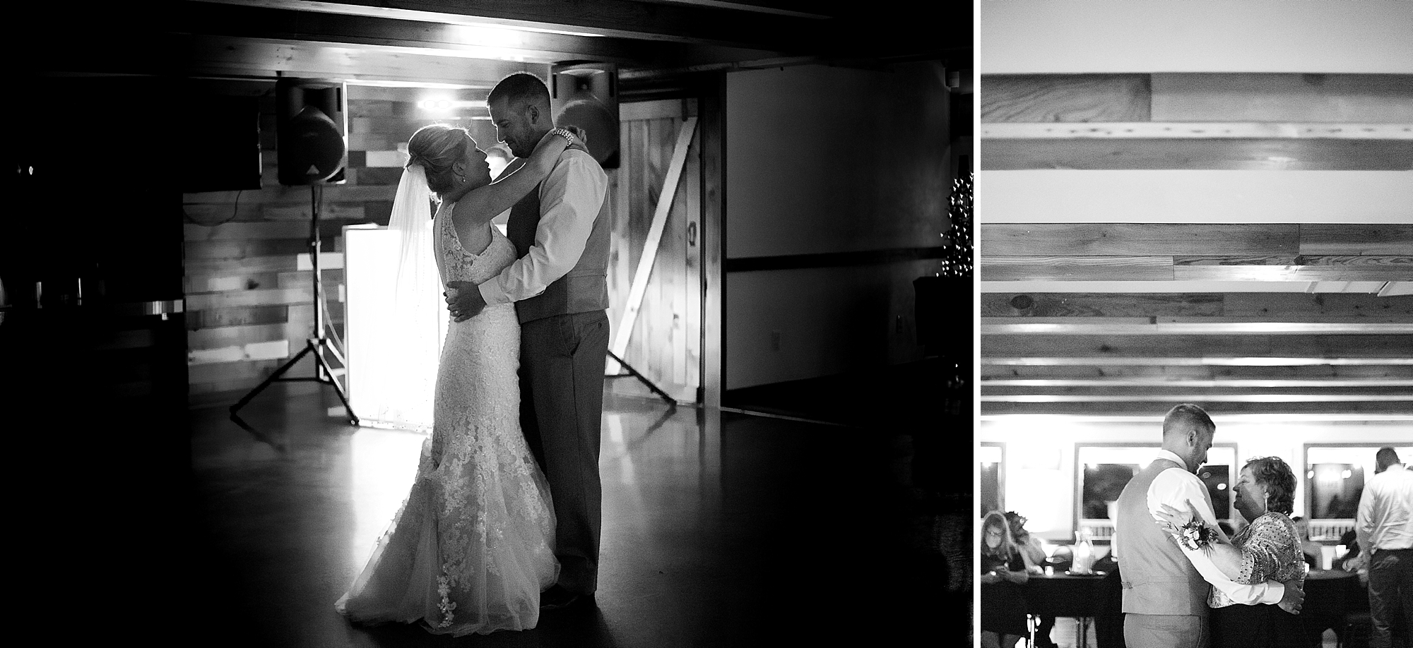 HaleyKingCo_Wedding_AlyssaJay_39.jpg