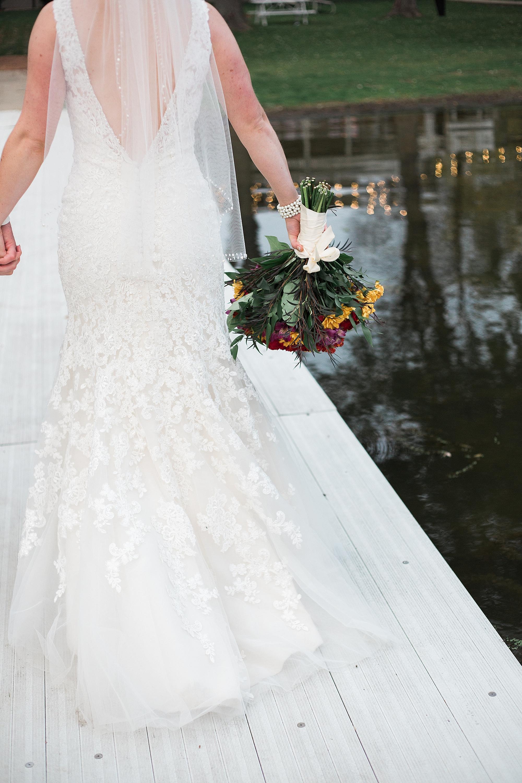 HaleyKingCo_Wedding_AlyssaJay_38.jpg