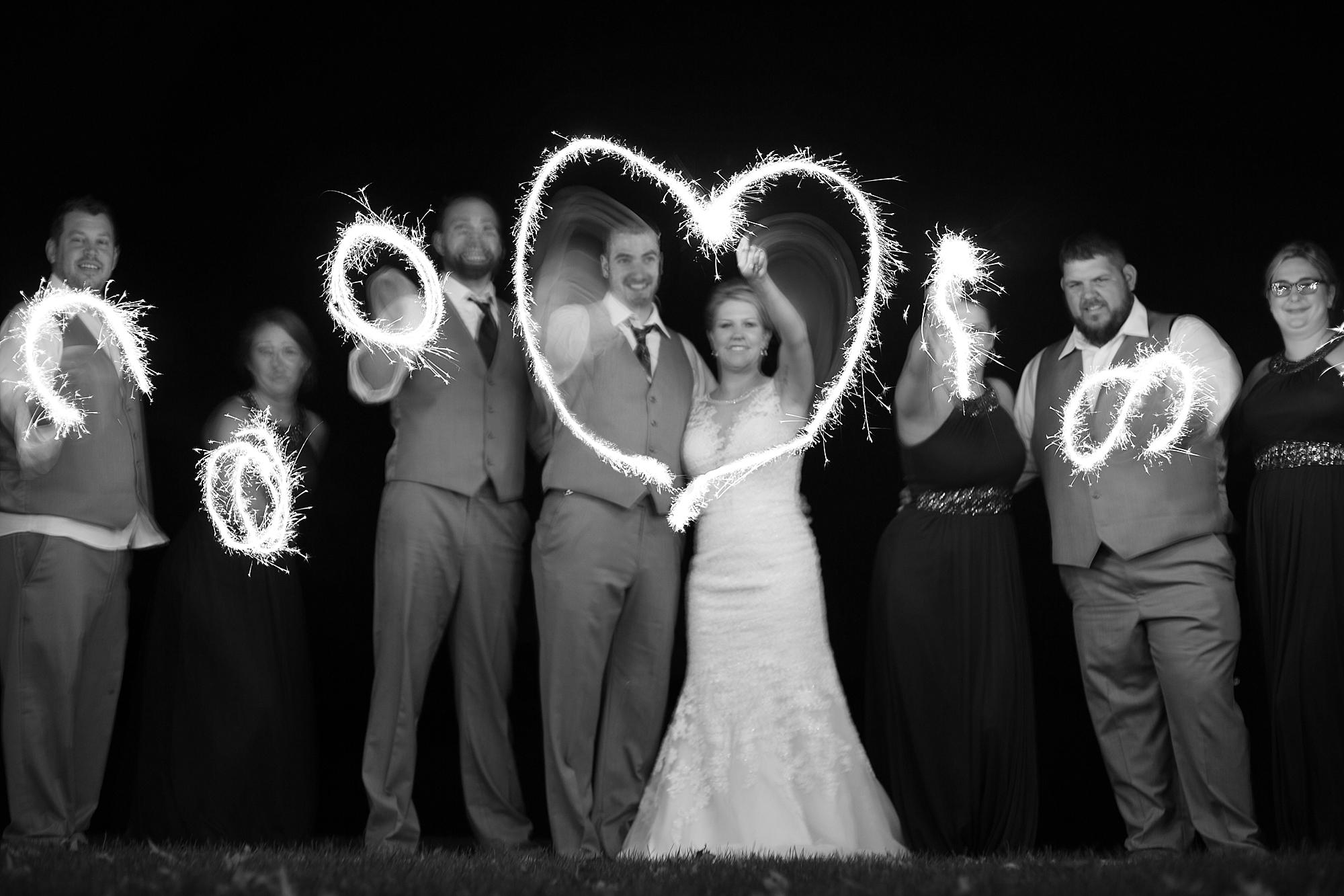 HaleyKingCo_Wedding_AlyssaJay_41.jpg